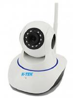 Camera K-TEK dòng IP Full HD 667IPHD